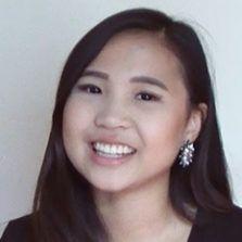 Josephine testimonial for keats chinese school