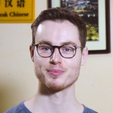 Simon testimonial for keats chinese school