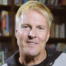 Steve testimonial for keats chinese school